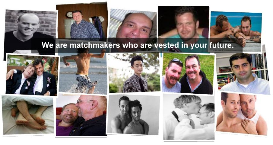 gaoyao gay dating site Gaycupid is a premier gay dating site helping gay men connect and mingle with other gay singles online sign up for a free membership to start browsing 1000s of fantastic gay personals from around the world.